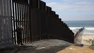 Harvard's Marty Feldstein Says Border Tax 'Misunderstood' - BLOOMBERG