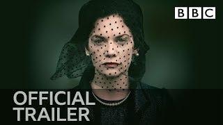 Mrs Wilson: Trailer - BBC - BBC