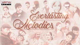 Everlasting Melodies songs - ADITYAMUSIC