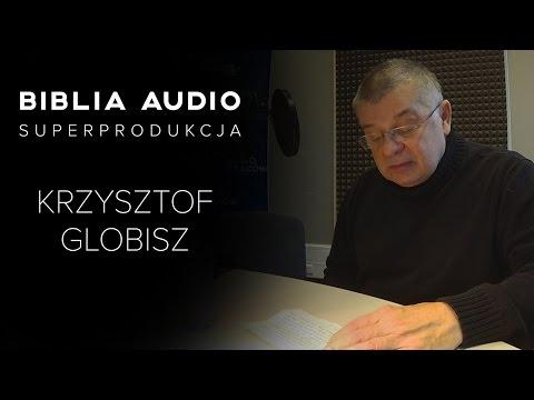 You Tube/[url=https://www.youtube.com/watch?v=fgIGemloHfo]  BIBLIA AUDIO superprodukcja[/url]