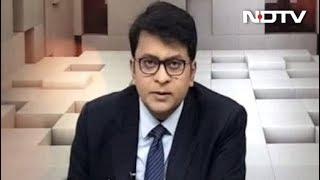 सिंपल समाचार: 18 महीनें में महंगाई दर सबसे नीचे - NDTV