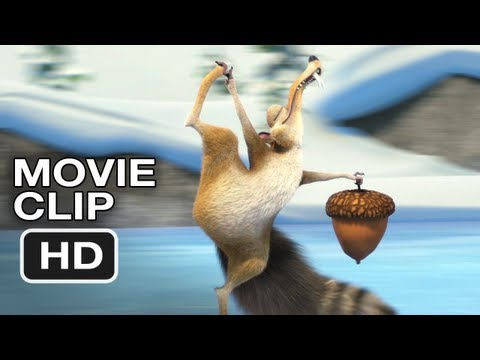 Download Film Ice Age Mammoth Christmas 2011