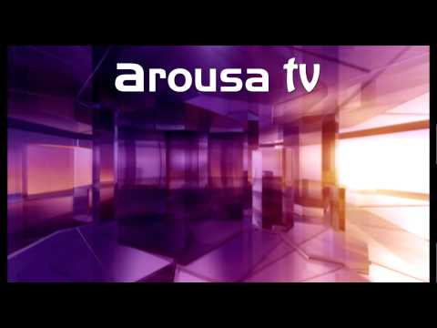 Cortinilla3 ArousaTV