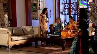 Amita Ka Amit - 8th August 2013 : Episode 142