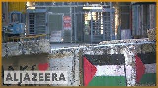 🇵🇸 25 years on, Palestinians mourn Hebron mosque killings | Al Jazeera English - ALJAZEERAENGLISH