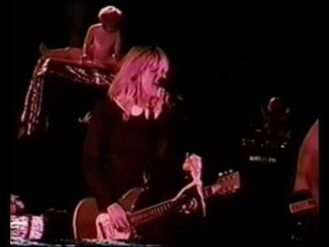 Hole - Violet (9/28/1994) Part 14/20