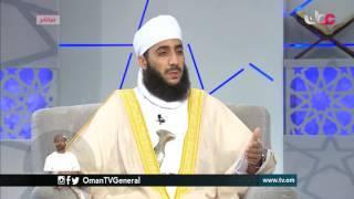 سؤال أهل الذكر | الأحد 23 رمضان 1438 هـ