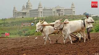 What are MLAs - from north to south - are earning - TIMESOFINDIACHANNEL