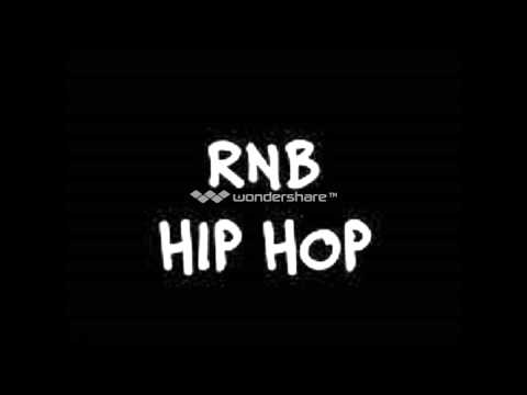 RNB AND HIP HOP TRACKS 2014 NEW SHHHHH MIX DEMO