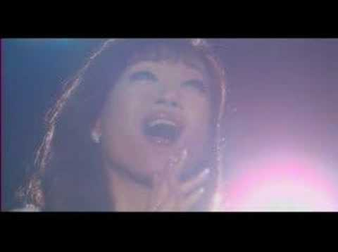 Sumi Jo sings 'Ave Maria' by Caccini