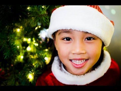 Holiday 2011: Christmas Gifts for Kids