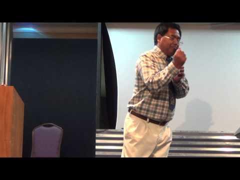 ZBCJ Pastor Mung Kum 15 & innkuante kum 10 cin hun Nipini 62214