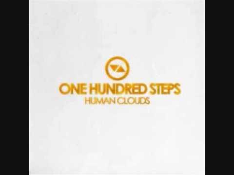One Hundred Steps - The Bitter Truth