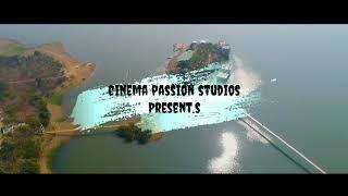 Success ఓ నరకం..! - Telugu Short Film    Directed By Prathap Durgam    Scrnplay Maharshi Bojjapelly - YOUTUBE