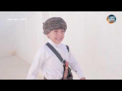دروب وعطاء | تعرف على تاريخ مديرية قشن في محافظة المهرة وأبرز المعالم الأثرية بها