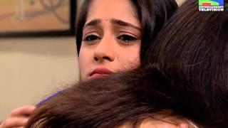 Amita Ka Amit - 29th July 2013 : Episode 134