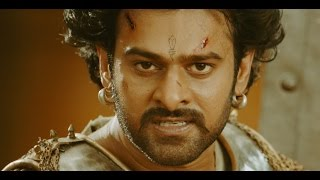 Baahubali 2 - The Conclusion | Redefining a BLOCKBUSTER - BAAHUBALIOFFICIAL