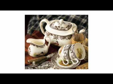 Spode - coupons for spode china dinnerware