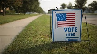 Why the Governors' Races Should Be Getting More Attention - WSJDIGITALNETWORK