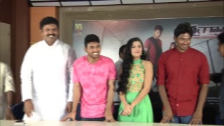 Satya Gang Movie Press Meet LIVE | TFPC - TFPC