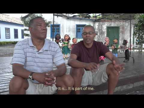 Clarêncio Rodrigues | People, Cabo Frio