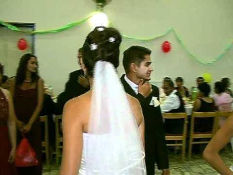 vtackovce svadbi  pata a michal