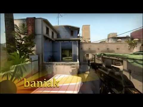 Video: GOOD PLAYER 2 - YEEES