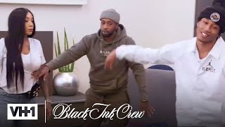 Sky & Her Sons Supercut (Part 2): Boiling Point (Seasons 6, 7) | Black Ink Crew - VH1