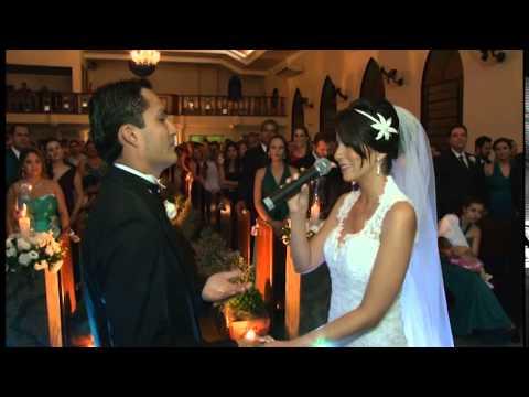 Merecida Homenagem: Priscilla Sampaio canta