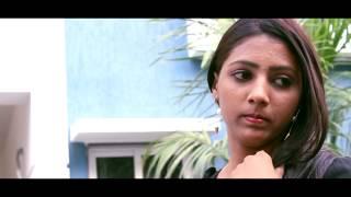 Local Boy Telugu Short Film 2017 - YOUTUBE