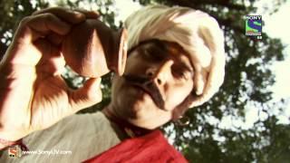 Maharana Pratap - 9th January 2014 : Episode 136