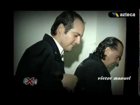 Extranormal 10 de junio 2012 HD completo