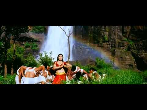 Jiya Jale - Dil Se -*Full HD*