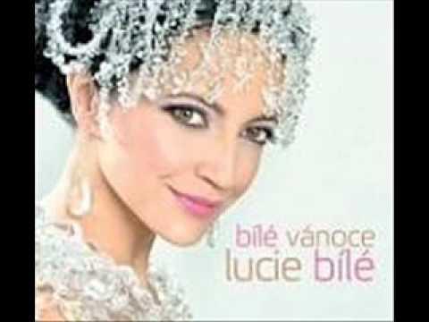 Lucie Bílá - A svátky jsou