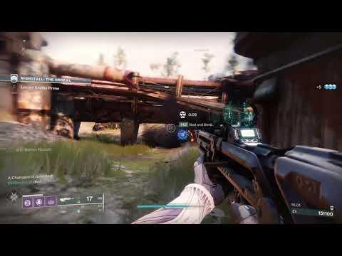 Titan's Mindset