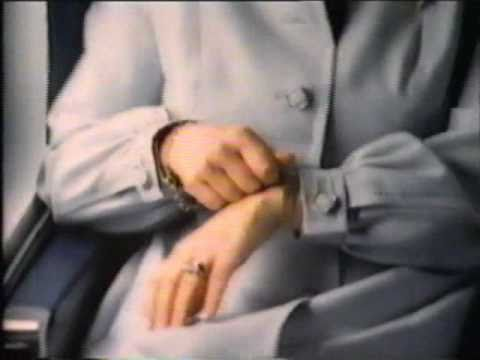 Princess Anne Documentary 1981 (2)