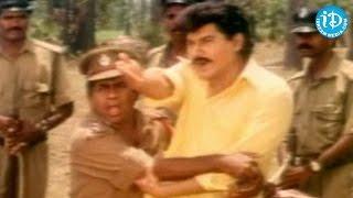 Osi Naa Maradala Movie - Suman, Soundarya, Tanikella Bharani Nice Comedy Scene - IDREAMMOVIES