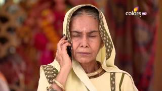 Balika Vadhu : Episode 1553 - 21st April 2014