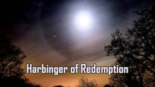 Royalty Free :Harbinger of Redemption