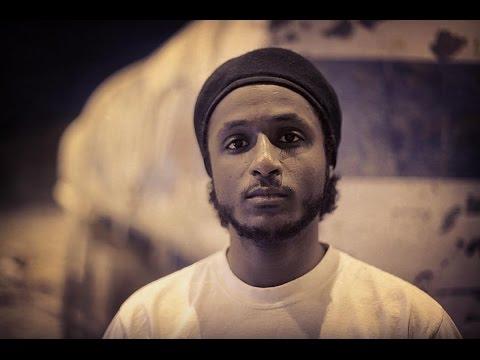 شيبوبه ودادي كول #كافر راب عربي هادف