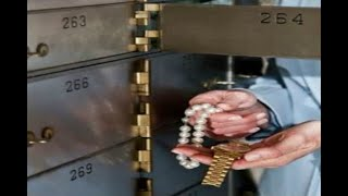 In Graphics: your money is not safe in the bank locker no compensation will be paid by ban - ABPNEWSTV