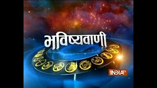 Vastu Tip of the Day | 23rd August, 2017 - INDIATV