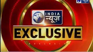 Jammu Kashmir Liberation Front Chairman Yasin Malik arrested in crackdown on Kashmiri leaders - ITVNEWSINDIA