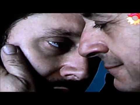 vicuna filma sus ultimos capitulos de farsantes la gaceta