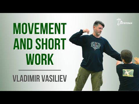 Movement and Short Work