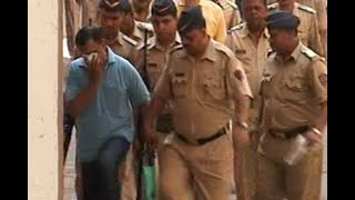 Know who is Lt Col Purohit and what are the allegations over him - ABPNEWSTV
