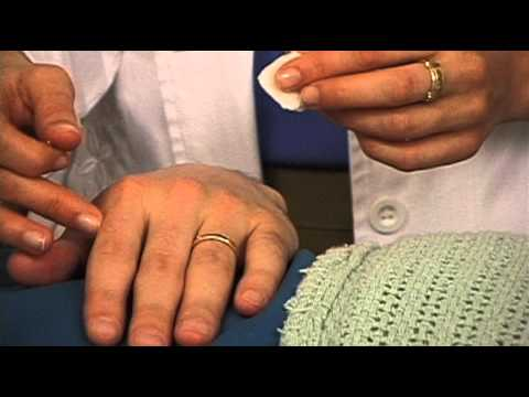 Classical Five-Element Acupuncture and ITEA