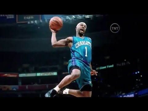 The Lost Dunks - Basketball Documentary