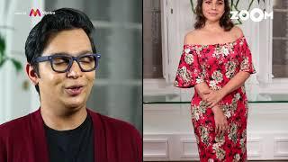 Veer Rajwant SIngh, Maanvi Gagroo, Aahana Kumra, Rohan Shah & Amol Prashar's Look | OOTD - ZOOMDEKHO