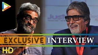 """""""Bipasha Calling Me Sexy Doesn't Mean That She'll Work With Me"""": Amitabh Bachchan - HUNGAMA"""
